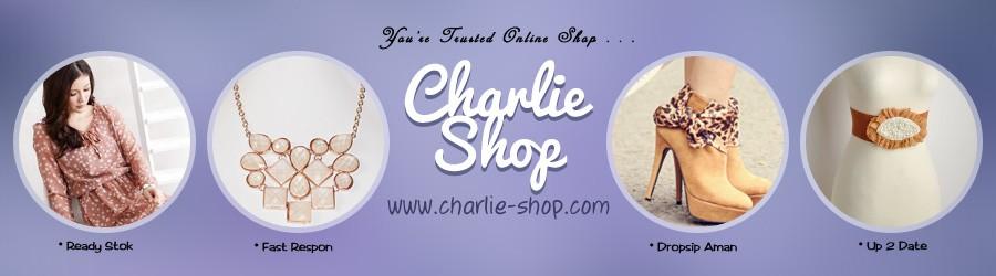 Charlie_Shop