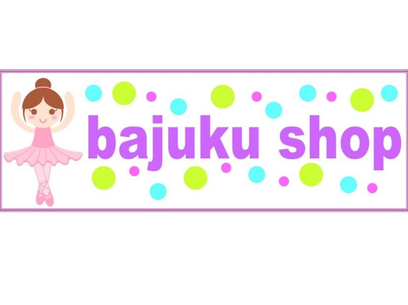 Bajuku Shop