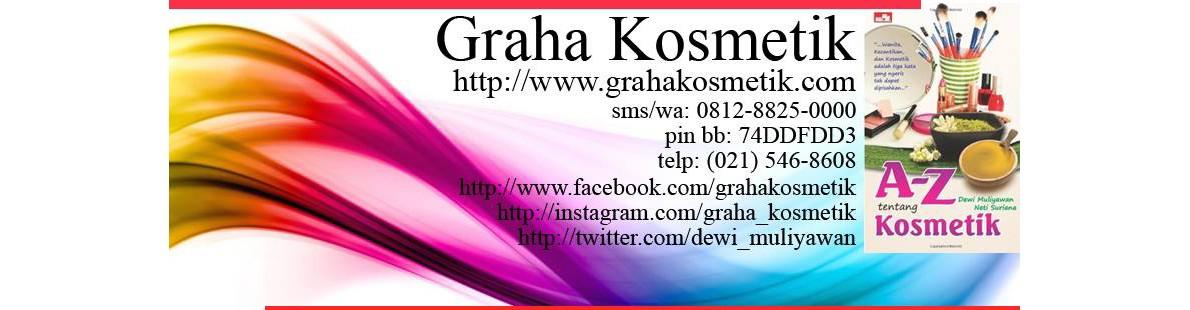 Graha Kosmetik