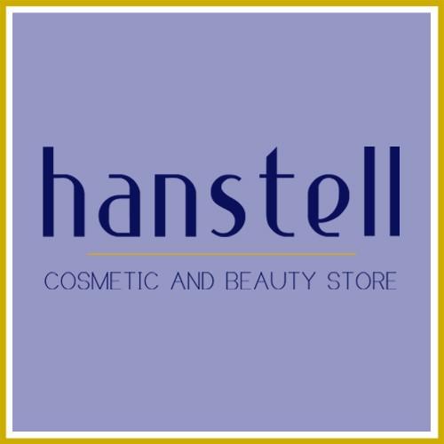 Hanstell Cosmetic