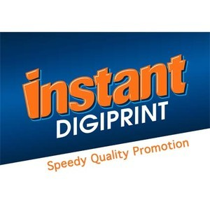 Instant DigiPrint