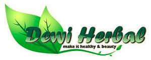 Hj Dewi Herbal