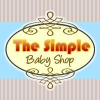 Thesimplebabyshop