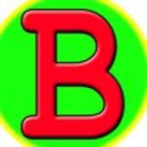 Bonafid