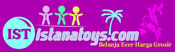 istanatoys.net