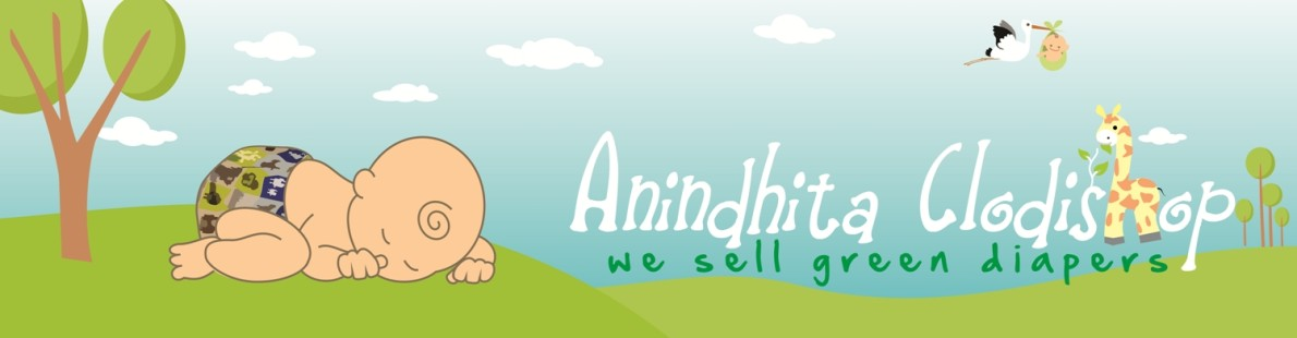 ANINDHITA Clodishop