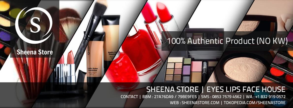 Sheena Store