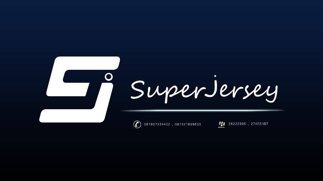 SuperJersey