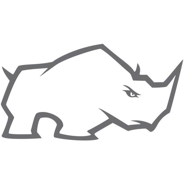 Rhino Sports Apparel