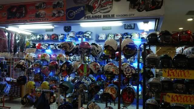 Teta Shop