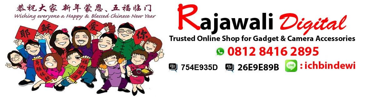 Rajawalidigital