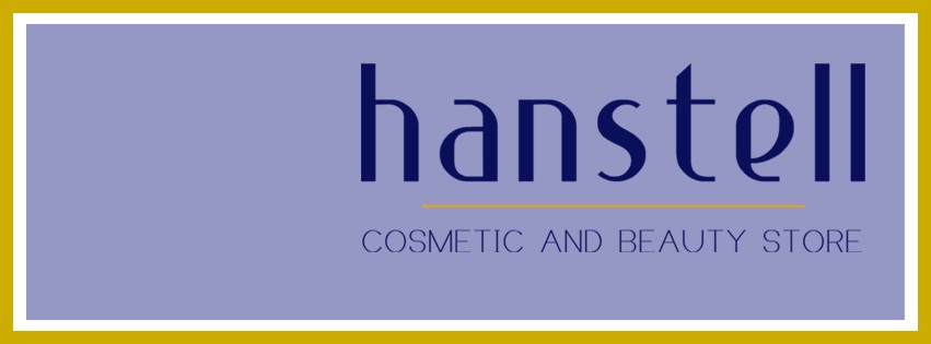 Hanstell Cosmetic