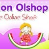 Watermelon-shop