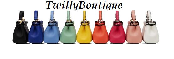 Twillyboutique