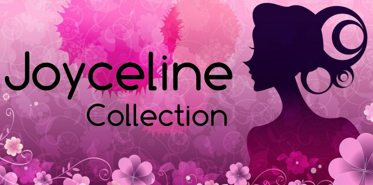 Joyceline Collection