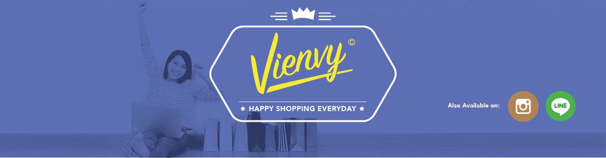 VIENVY SHOP