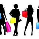 wonderfully shop