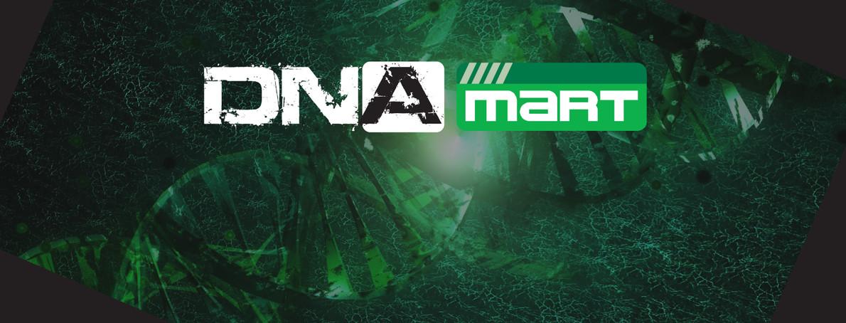 DNA Mart