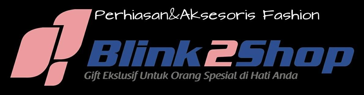 Blink2Shop