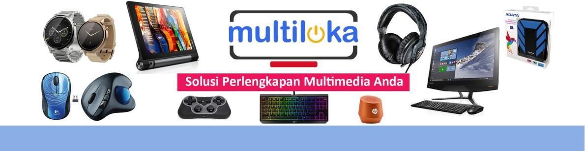 Multiloka