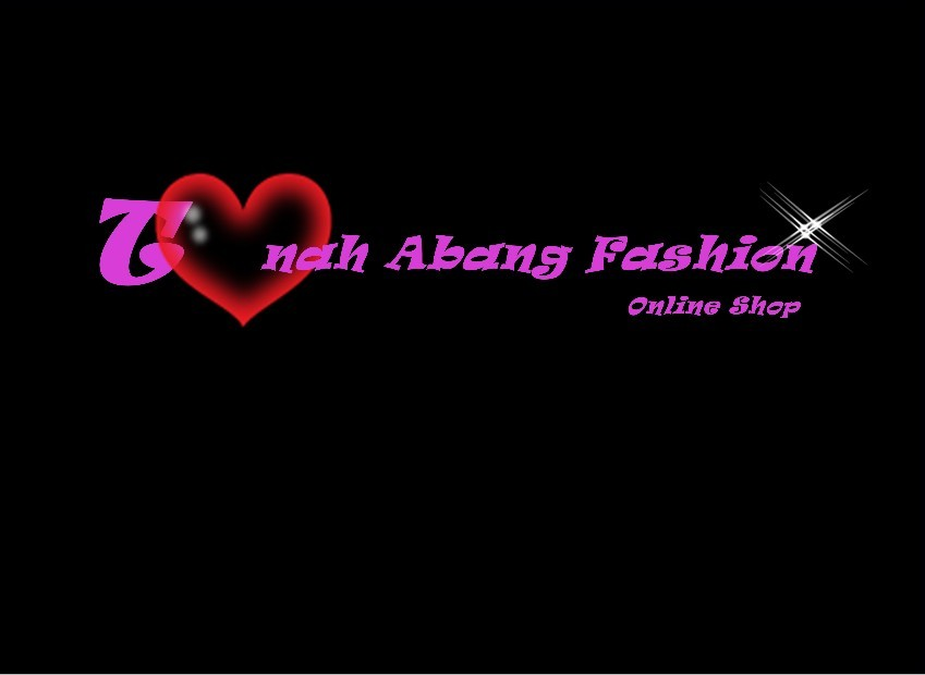 T-AbangFashion