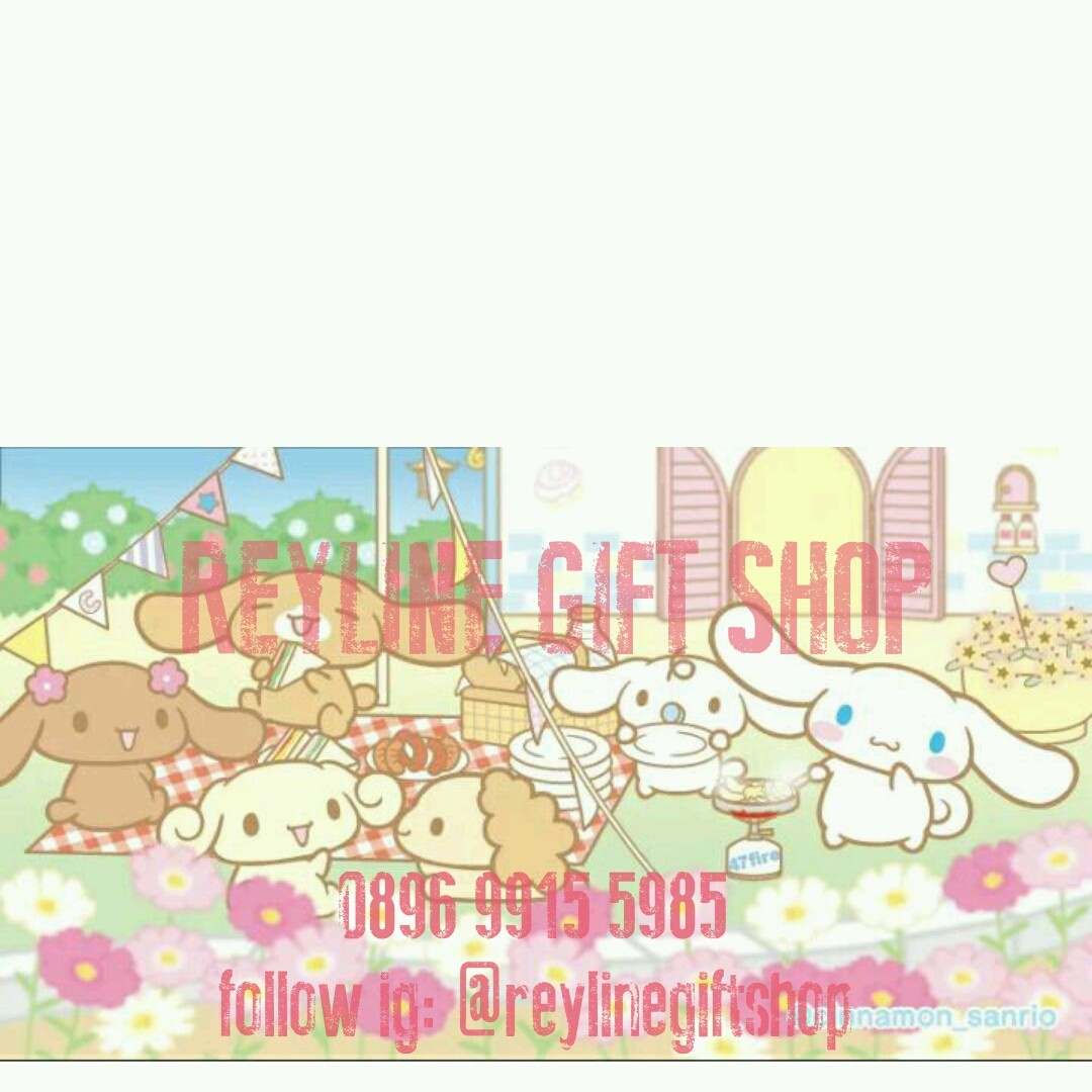 ReyLine Gift Shop