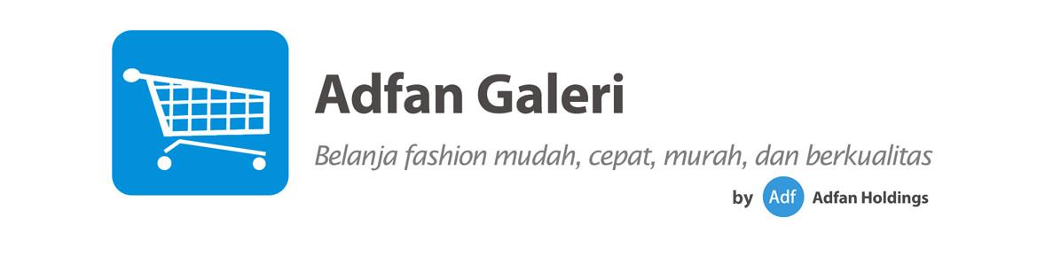 Adfan Galeri
