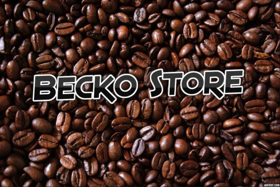 Becko Store