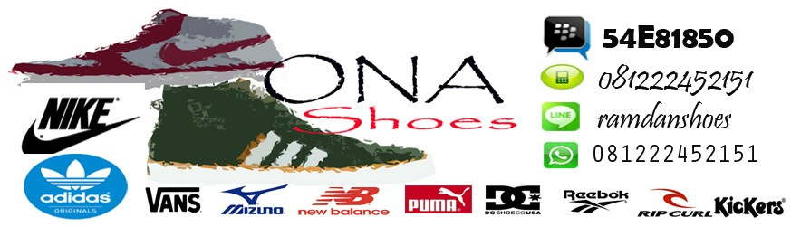 Zona Shoes