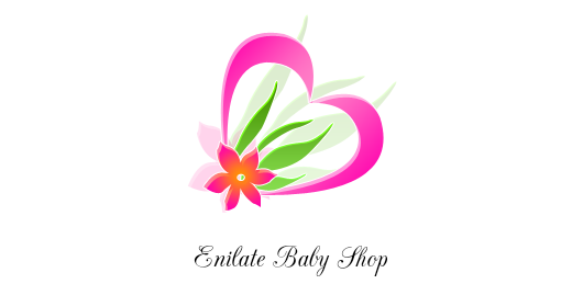 Enilate
