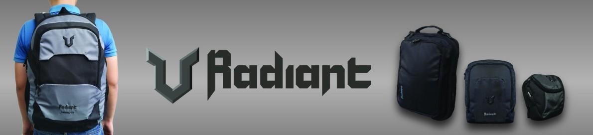 radiantbag