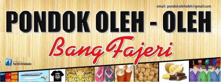 Pondok Bang Fajeri