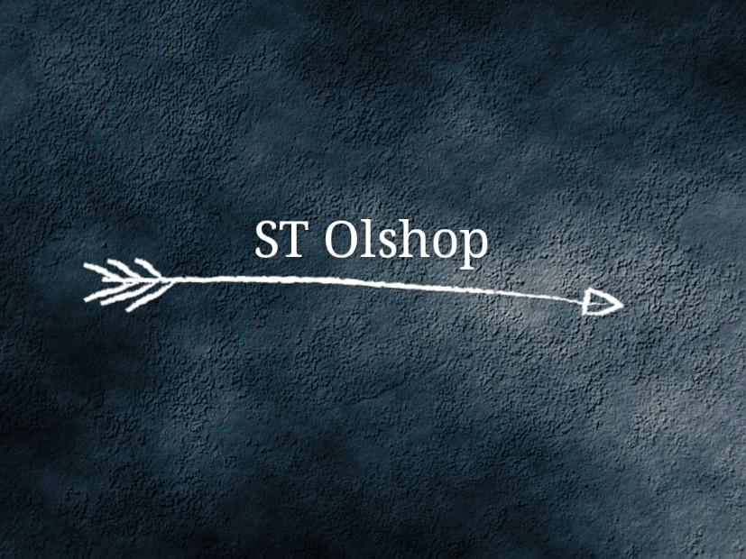 ST Olshop