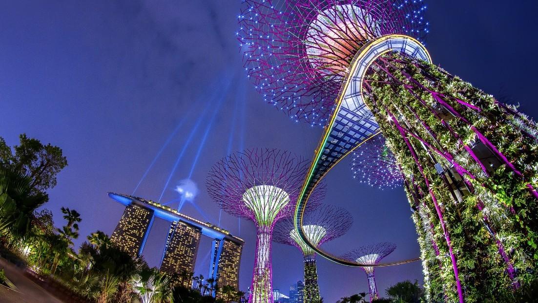 Super Singapore