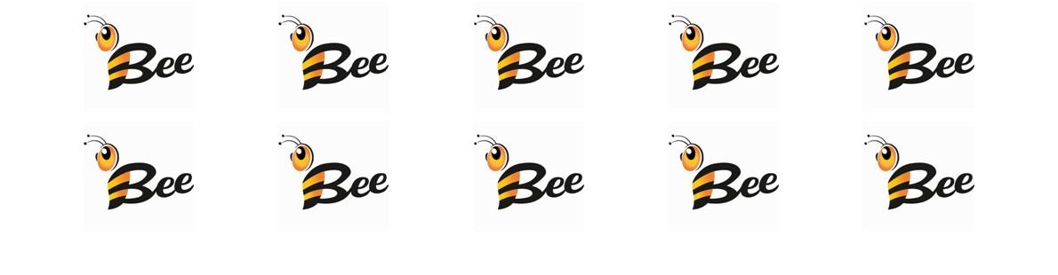 Bee Enterprise