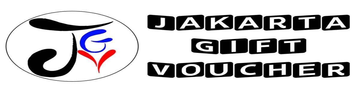 Jakarta Gift Voucher