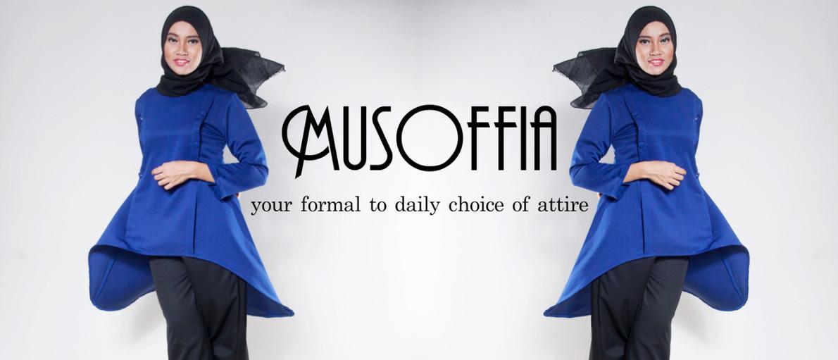 musoffia