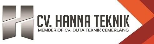 Hanna Teknik