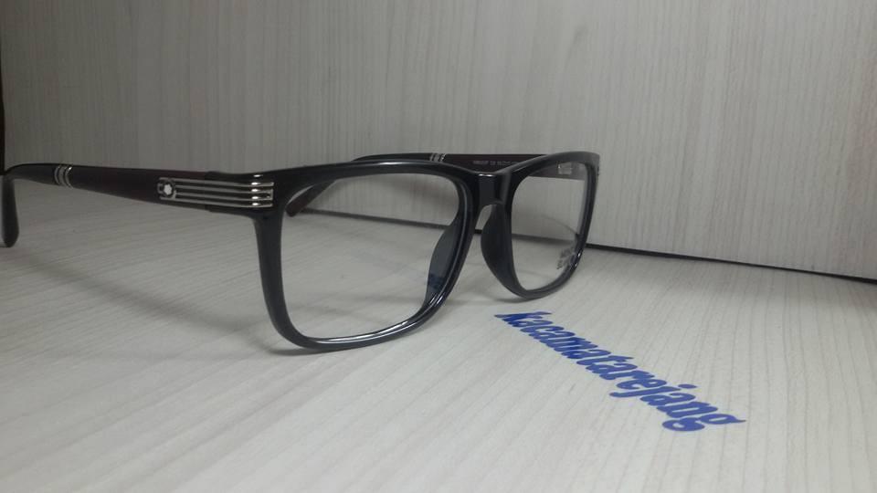 KacamataRejang