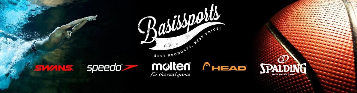 Basis Sports