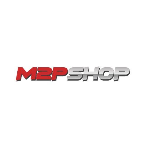 m2pshop
