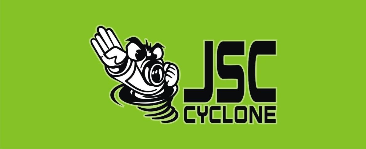 JSC Speed