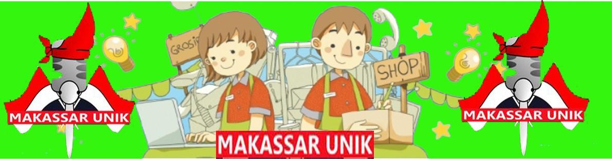 Makassar Unik