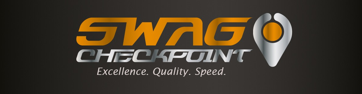 SWAGCHECKPOINT