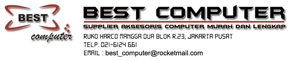 best computer aksesoris