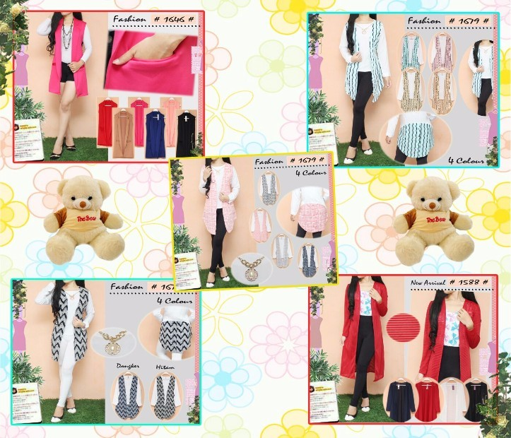 canseeshop