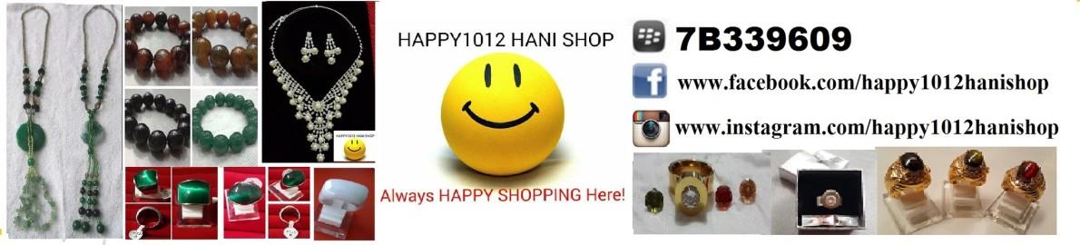 Happy1012