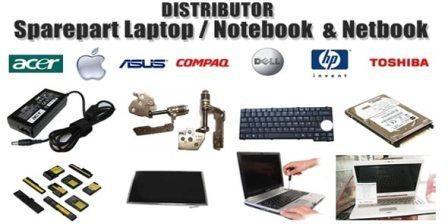part laptop