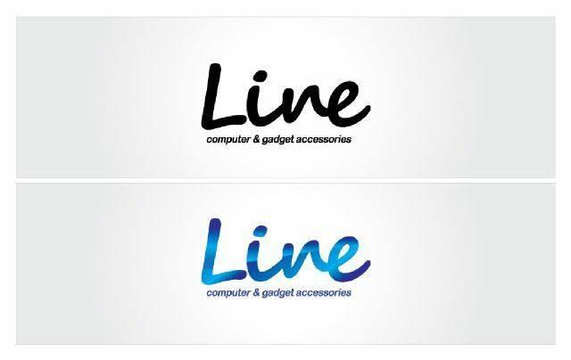 LINE ACC