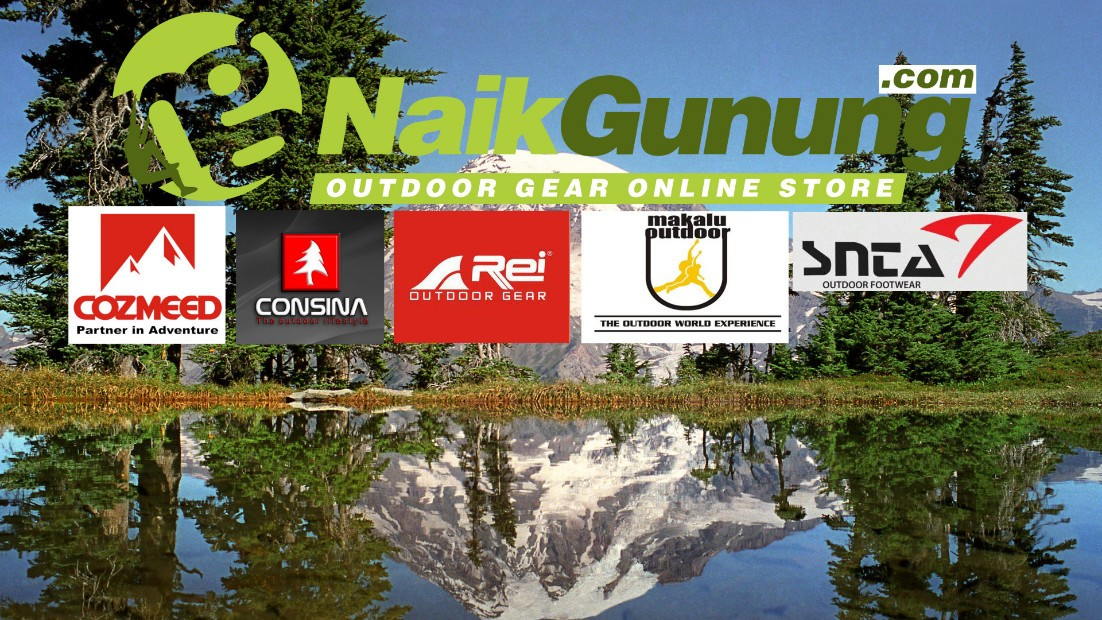 NaikGunung[dot]com